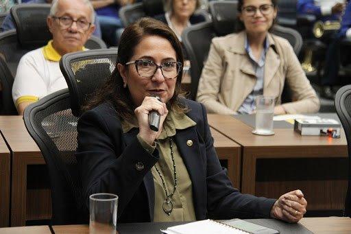 Deputados apoiam audiência realizada pela Defensoria para discutir volta às aulas